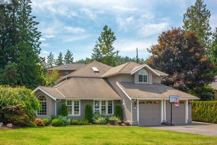 8756 Cordero Cres - NS Dean Park Single Family Detached for sale, 5 Bedrooms (394485)