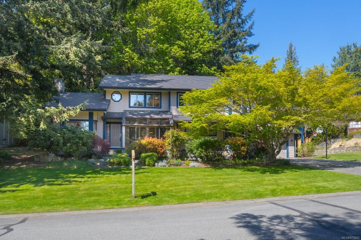 1740 Lopez Pl - NS Dean Park Single Family Detached for sale, 4 Bedrooms (873603)