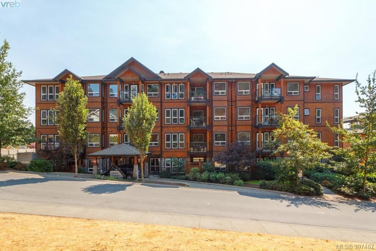B304 201 Nursery Hill Dr - VR Six Mile Condo Apartment for sale, 3 Bedrooms (397487)