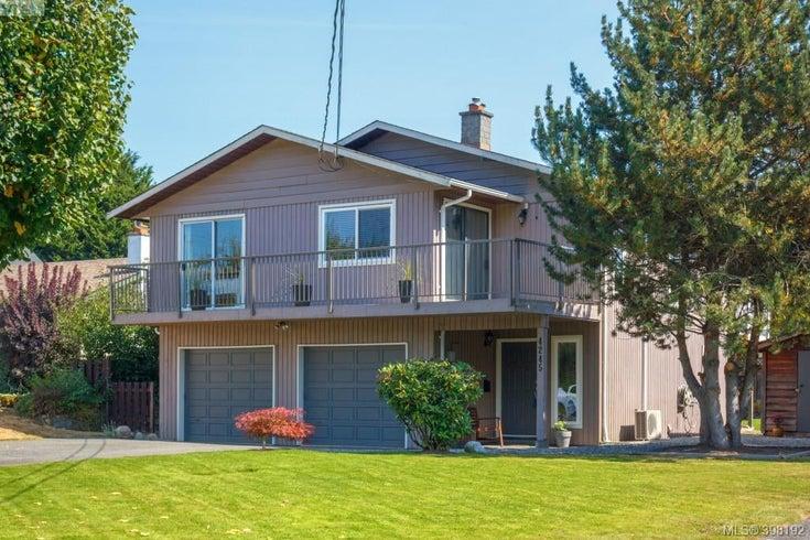 4245 Grange Rd - SW Northridge Single Family Detached for sale, 3 Bedrooms (398192)