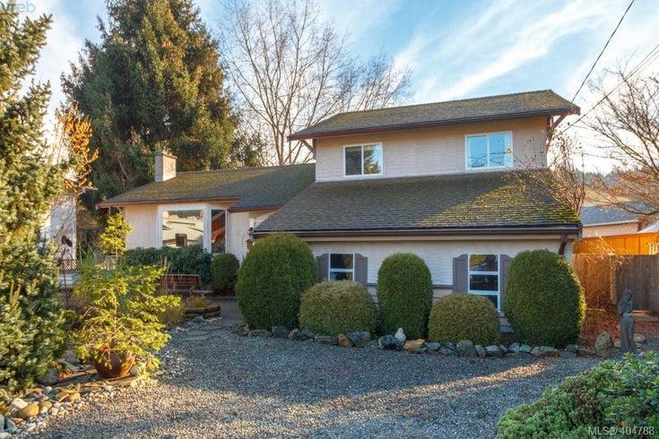 2955 Mount Wells Dr - La Goldstream Single Family Detached for sale, 4 Bedrooms (404788)