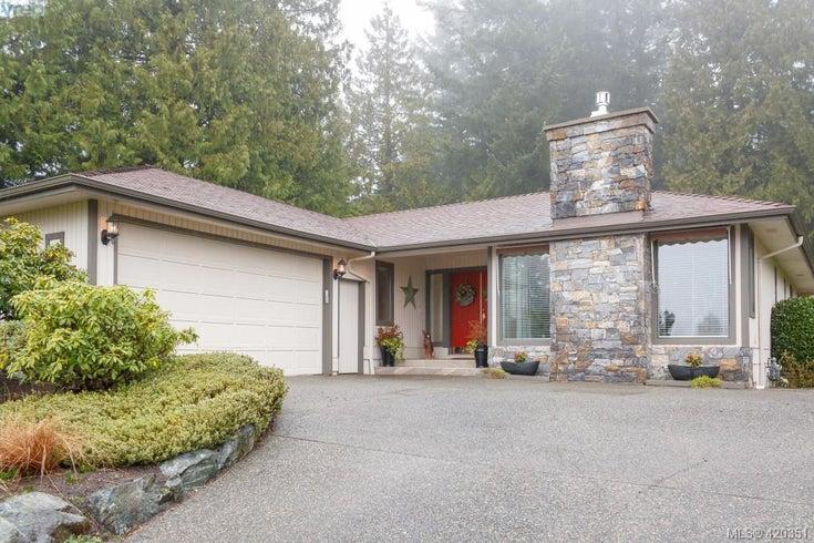 1760 Fairfax Pl - NS Dean Park Single Family Detached for sale, 4 Bedrooms (420351)