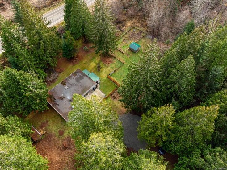 8512 Lory Rd - CV Merville Black Creek Single Family Detached for sale, 3 Bedrooms (860867)