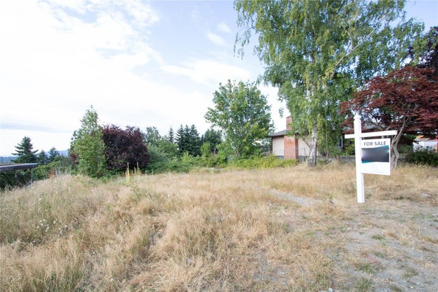 666 8th Ave - CR Campbell River Central Land for sale(882218)