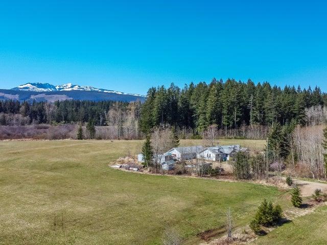 7625 Island Hwy - CV Merville Black Creek Single Family Detached for sale, 3 Bedrooms