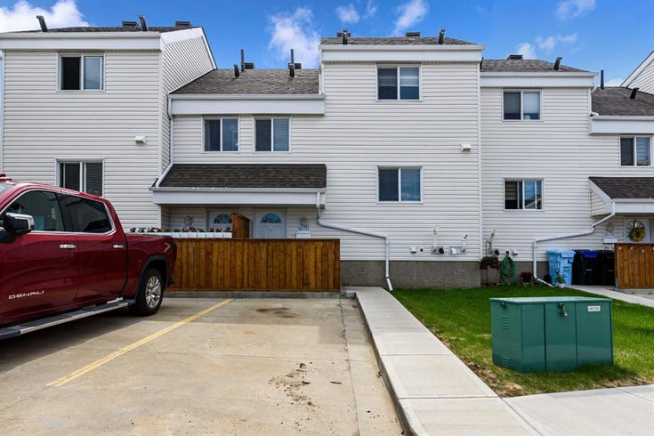 60, 711 Beacon Hill Drive - Beacon Hill Row/Townhouse for sale, 4 Bedrooms (A1121485)
