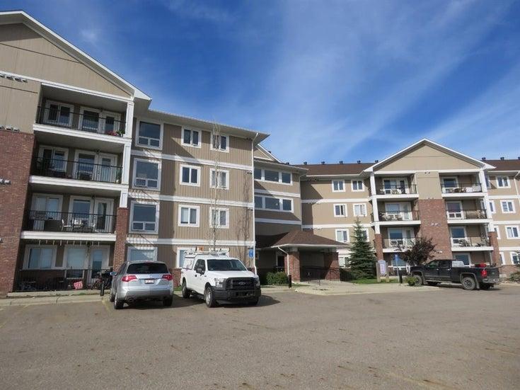 308, 248A Grosbeak Way - Eagle Ridge Apartment for sale, 3 Bedrooms (A1147071)