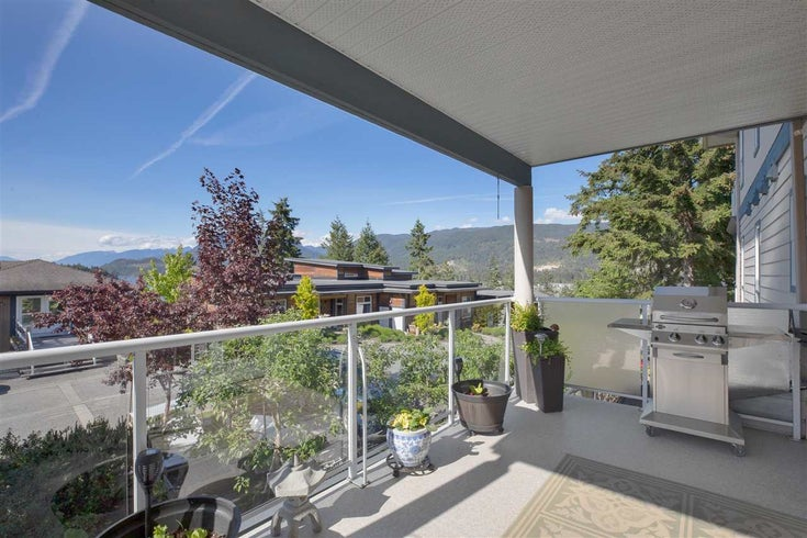 204 5768 MARINE WAY - Sechelt District Apartment/Condo for sale, 3 Bedrooms (R2582936)