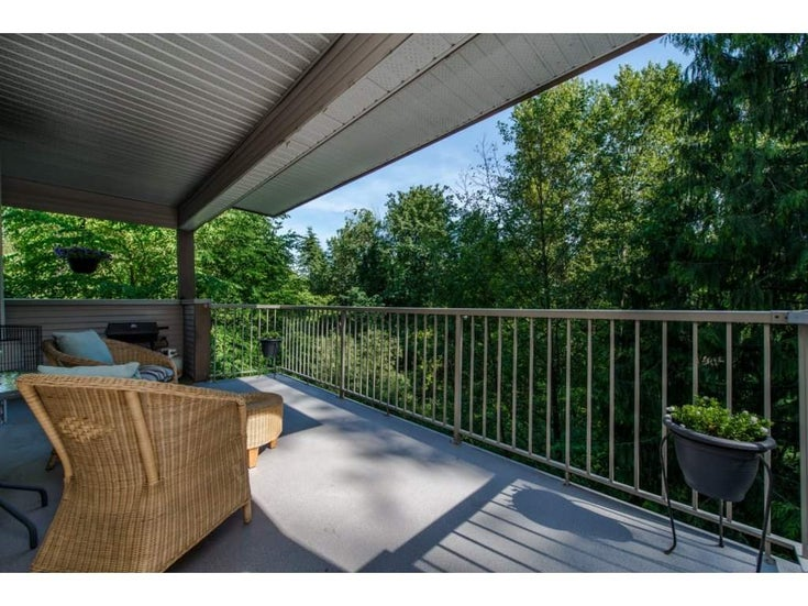311 33478 Roberts Avenue - Central Abbotsford Apartment/Condo for sale, 2 Bedrooms (R2075151)