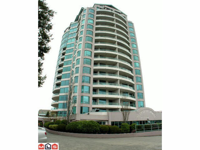 704 33065 Mill Lake Road - Central Abbotsford Apartment/Condo for sale, 2 Bedrooms (F1017168)