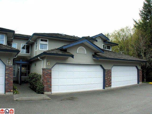115 36060 Old Yale Road - Abbotsford East Townhouse for sale, 3 Bedrooms (F1312735)