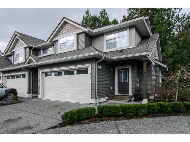 35 5648 Promontory Road - Promontory Townhouse for sale, 4 Bedrooms (H1401069)