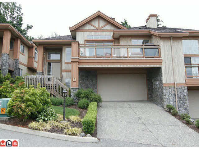 5 35931 Empress Drive - Abbotsford East Townhouse for sale, 4 Bedrooms (F1214503)