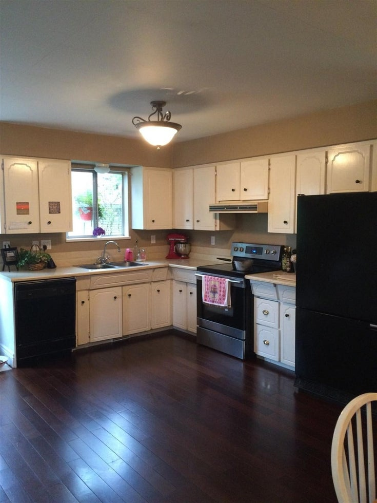 8395 Aster Terrace - Mission BC House/Single Family for sale, 4 Bedrooms (R2087479)