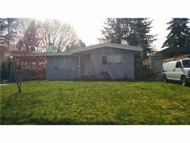 34292 Cedar Avenue - Central Abbotsford House/Single Family for sale, 4 Bedrooms (F1437903)
