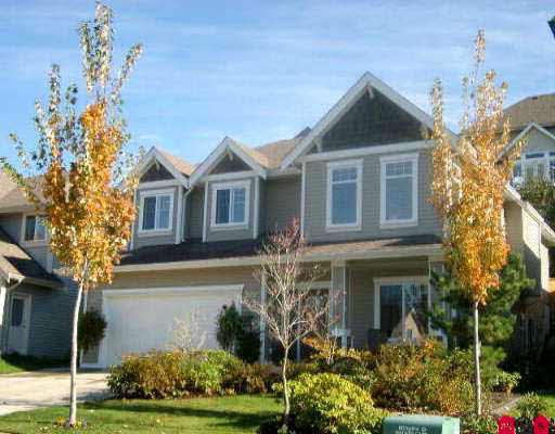 3539 Bassano Terrace - Abbotsford East House/Single Family for sale, 4 Bedrooms (F2910669)