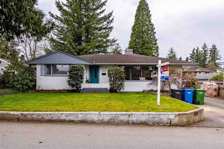 33812 VICTORY BOULEVARD - Central Abbotsford House/Single Family for sale, 4 Bedrooms (R2551218)