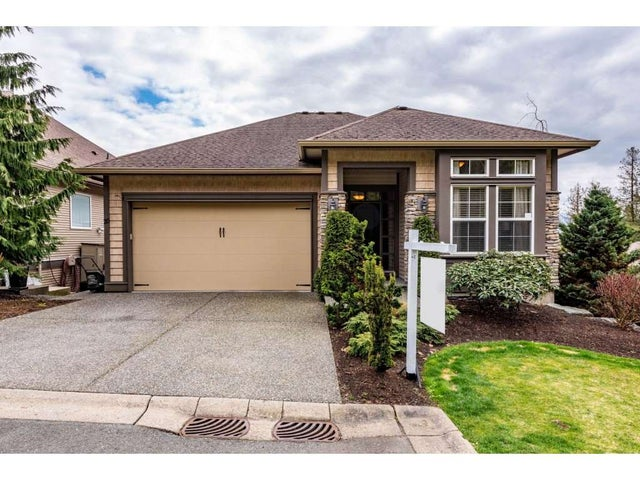 20 36189 LOWER SUMAS MOUNTAIN ROAD - Abbotsford East House/Single Family for sale, 4 Bedrooms (R2559393)