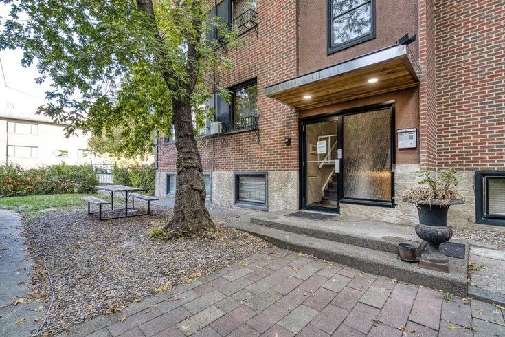 3, 1212 7 Street SW - Beltline Apartment for sale, 2 Bedrooms (A1146558)