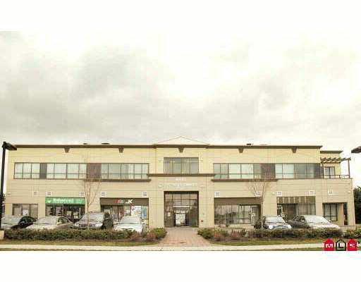 102 8501 162nd Street - Fleetwood Tynehead COMM for sale