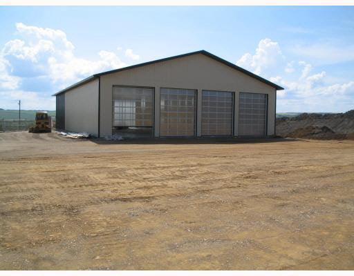 8302 Trading Post Rd  - BCNREB Out of Area COMM for sale