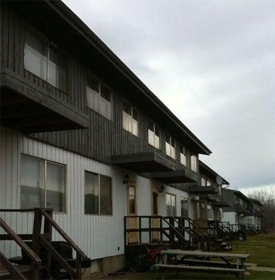 1716 Willowbrook Cr, Dawson Creek BC Canada - Dawson Creek COMM for sale