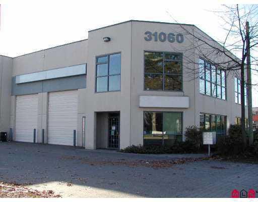 101 31060 Peardonville Road - Poplar COMM for sale