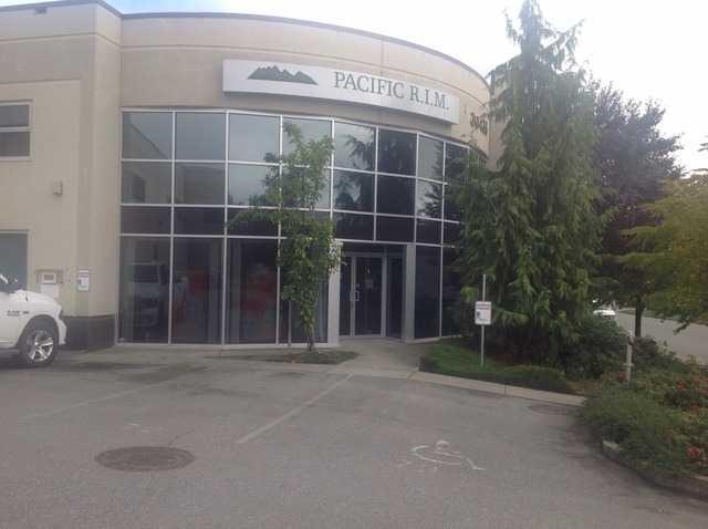 #1  30435 PROGRESSIVE WY, Abbotsford BC Canada - Poplar COMM for sale(F3401273)