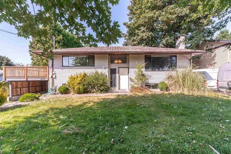 21297 122 Avenue - West Central House/Single Family for sale, 5 Bedrooms (R2417513)