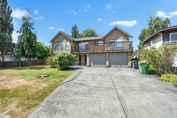 10491 Algonquin Drive Richmond  - McNair House/Single Family for sale, 4 Bedrooms