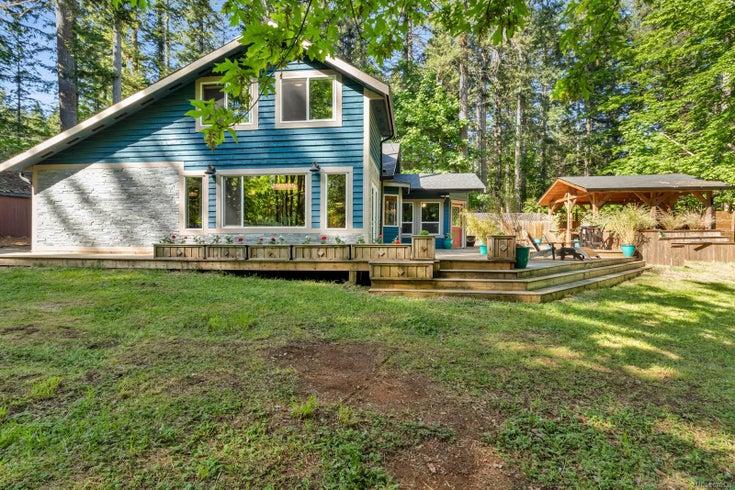 9525 Doyle Rd - CV Merville Black Creek Single Family Detached for sale, 3 Bedrooms (876538)