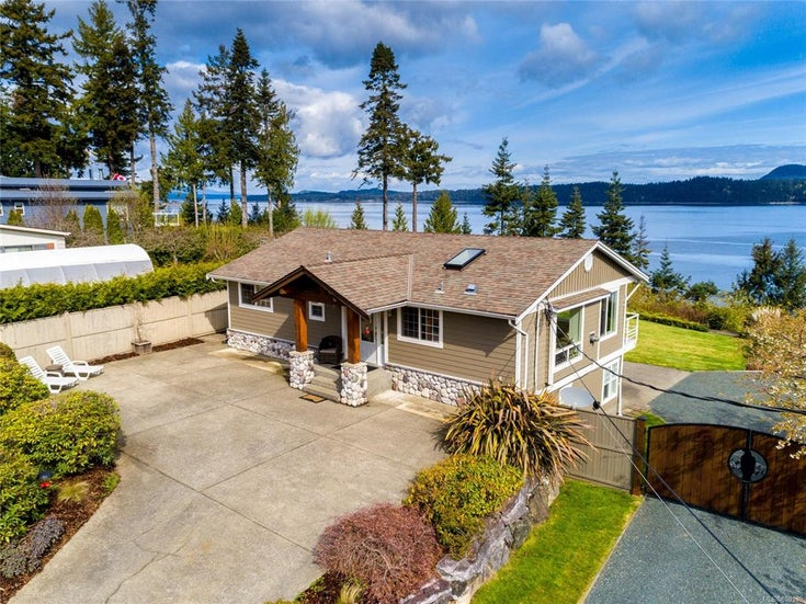 4789 Ocean Trail - PQ Bowser/Deep Bay Single Family Detached for sale, 3 Bedrooms (859109)