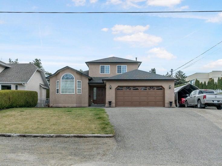4935 Bulman Road - Ellison Single Family for sale, 4 Bedrooms (10230216)