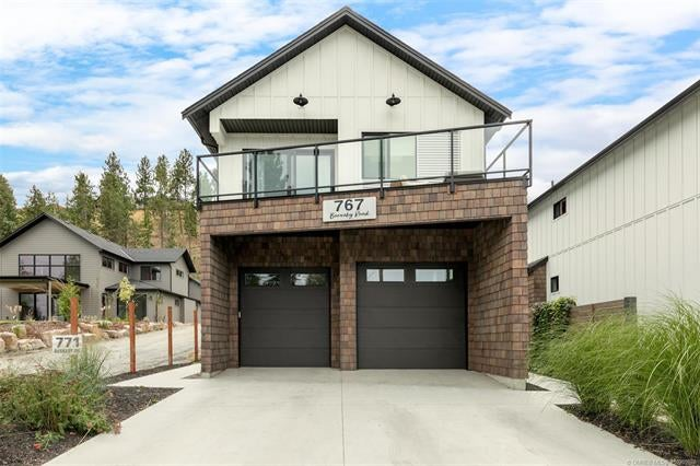 767 Barnaby Road - UM - Upper Mission Single Family for sale, 3 Bedrooms (10205620)
