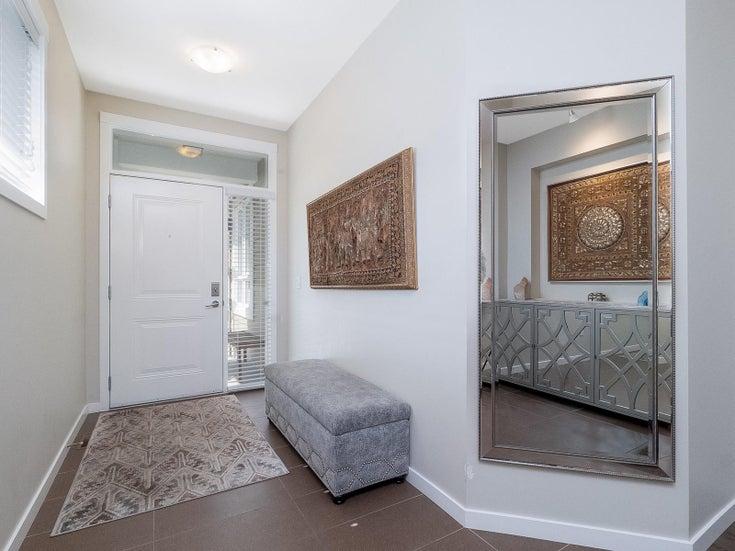 21 625 Boynton Place - Kelowna TWNHS for sale, 3 Bedrooms (10209661)