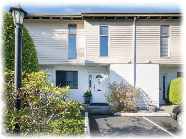 19 10940 Springmont Drive - Steveston North Townhouse for sale, 3 Bedrooms (R2221393)