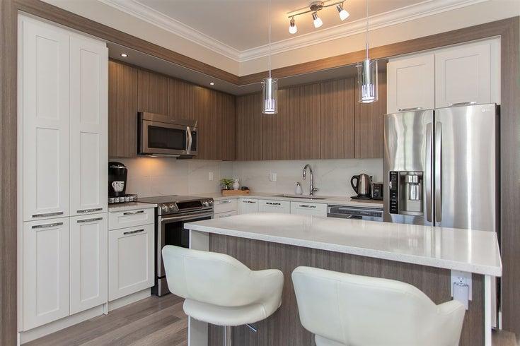 20 6350 142 Street - Sullivan Station Townhouse for sale, 3 Bedrooms (R2211280)