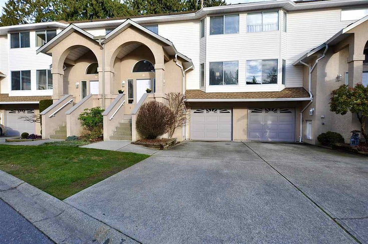 18 32339 7 AVENUE - Mission BC Townhouse for sale, 3 Bedrooms (R2544806)