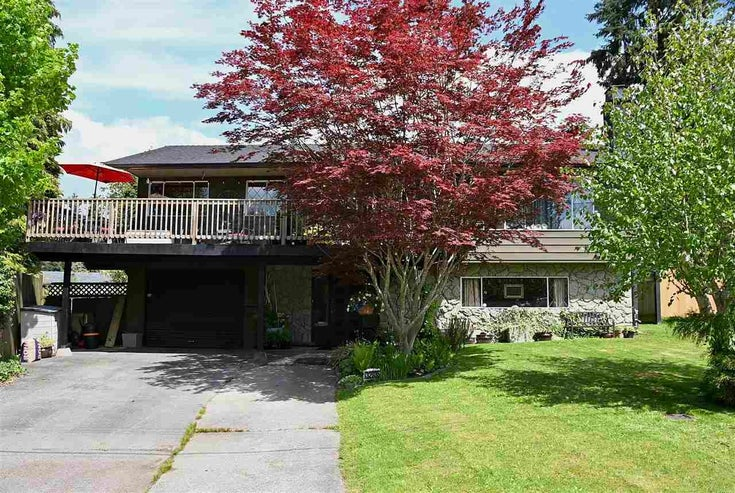 32035 SANDPIPER PLACE - Mission BC House/Single Family for sale, 4 Bedrooms (R2585863)