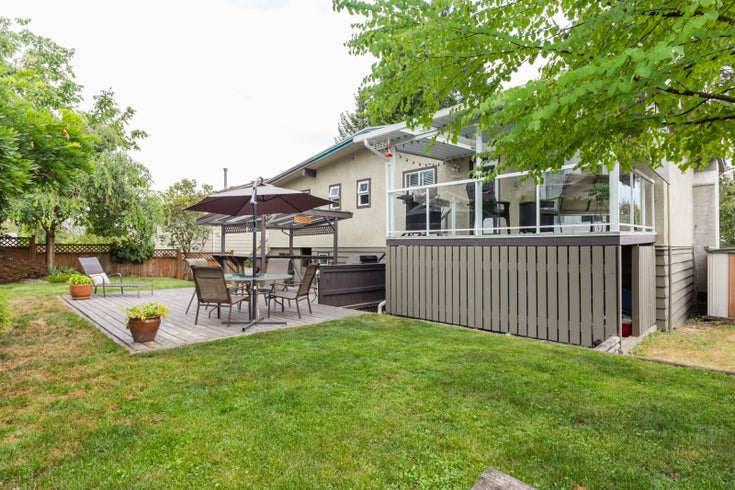3423 VICTORIA DRIVE - Burke Mountain House/Single Family for sale, 3 Bedrooms (R2295157)
