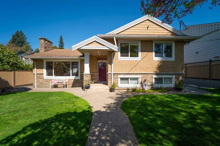 5309 KEITH STREET - South Slope House/Single Family for sale, 4 Bedrooms (R2568370)