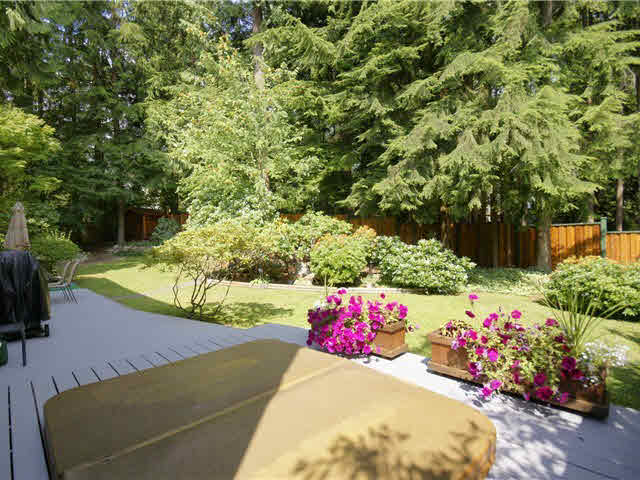 5532 Woodchuck Place - Grouse Woods House/Single Family for sale, 6 Bedrooms (V904982)