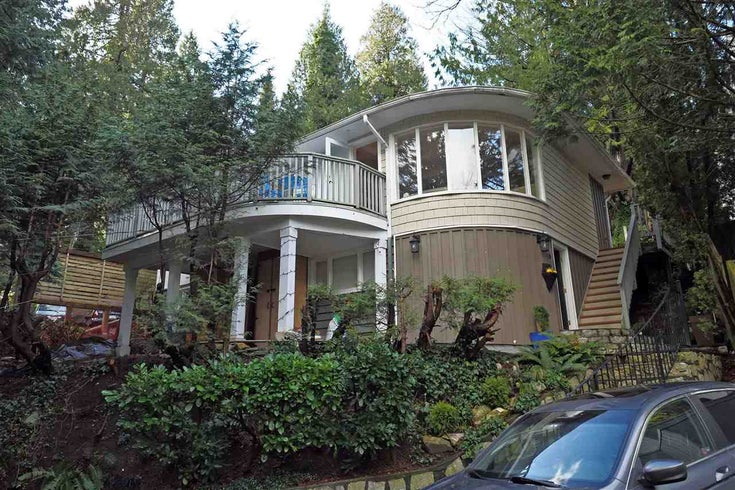 6457 Nelson Avenue - Horseshoe Bay WV House/Single Family for sale, 3 Bedrooms (R2030573)
