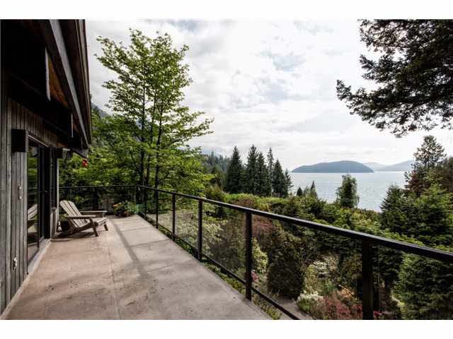 50 Seaview Place - Lions Bay House/Single Family for sale, 3 Bedrooms (V1122877)