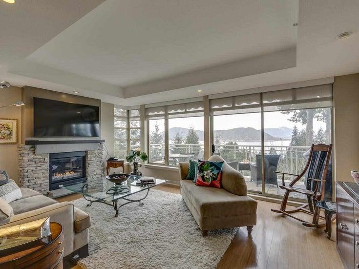 8553 SEASCAPE LANE - Howe Sound 1/2 Duplex for sale, 3 Bedrooms (R2552325)