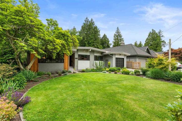 5656 10 AVENUE - Tsawwassen East House/Single Family for sale, 4 Bedrooms (R2469079)