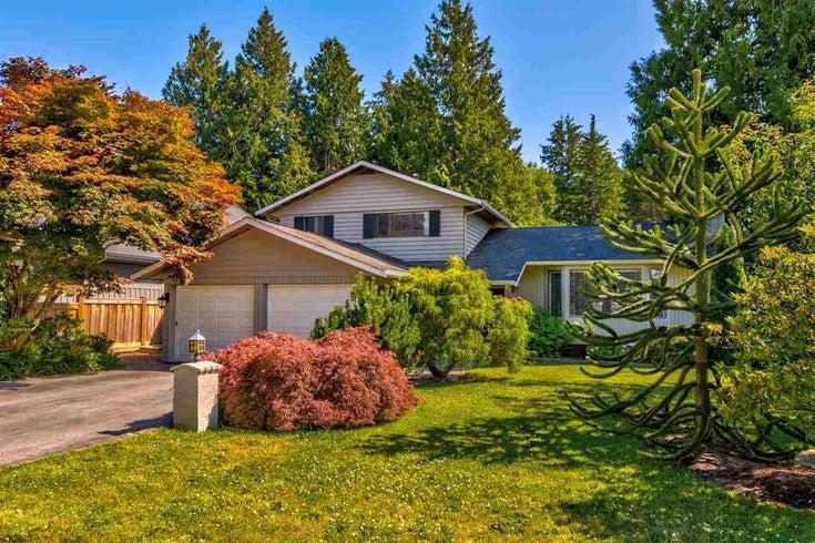 5636 10 AVENUE - Tsawwassen East House/Single Family for sale, 3 Bedrooms (R2477677)