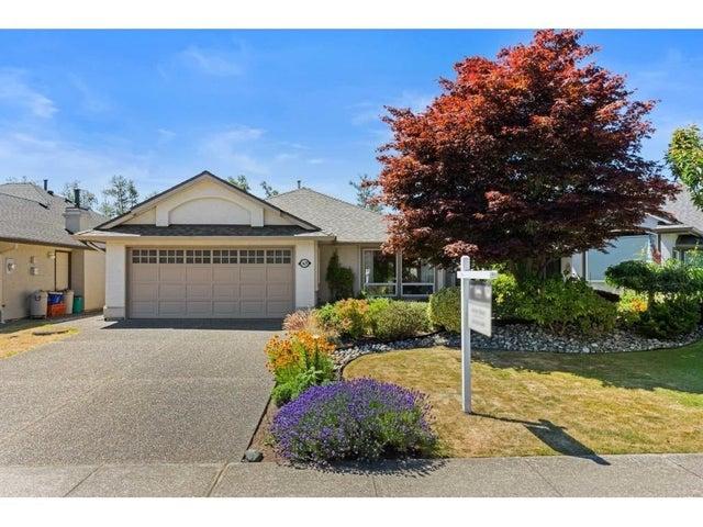 5629 CLIPPER ROAD - Neilsen Grove House/Single Family for sale, 3 Bedrooms (R2595233)