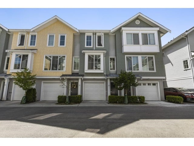 25 5550 ADMIRAL WAY - Neilsen Grove Townhouse for sale, 3 Bedrooms (R2604281)
