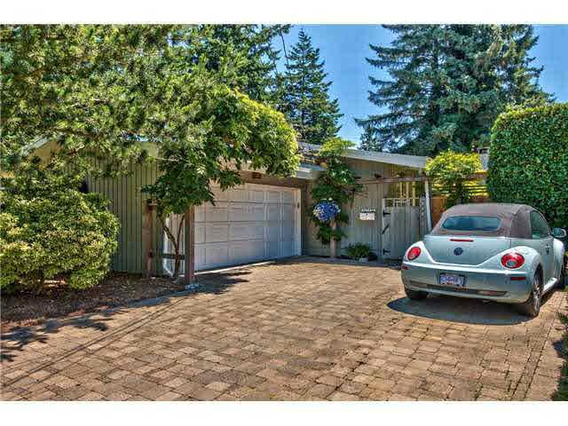 1510 Farrell Crescent - Beach Grove House/Single Family for sale, 3 Bedrooms (V1015604)